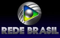 logotiporbtv