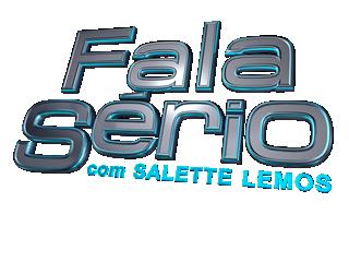 logo_fala_serio320240