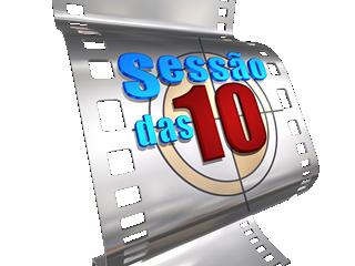 logo_sessao_das_dez